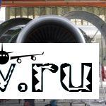 Запчасти на  самолет Ан-2 в Краснодаре