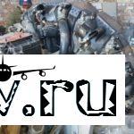 Продаю двигатель, Бишкек