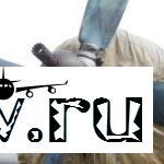 Воздушные винты ан24 в Уфе